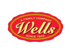 Wells Enterprises, Inc. logo